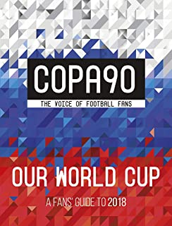 Mejor Ferdinand World Cup