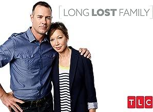 Best long lost family season 1 episode 3 Reviews
