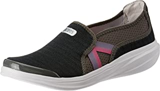 Naturalizer Women's Cruise Loafers