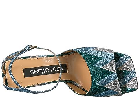 Rossi A78090 A78090 Rossi Rossi MAF981 Sergio Sergio A78090 MAF981 Rossi Sergio Sergio MAF981 wtOgx6A