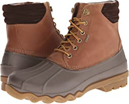Sperry - Avenue Duck Boot