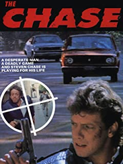wild goose chase game