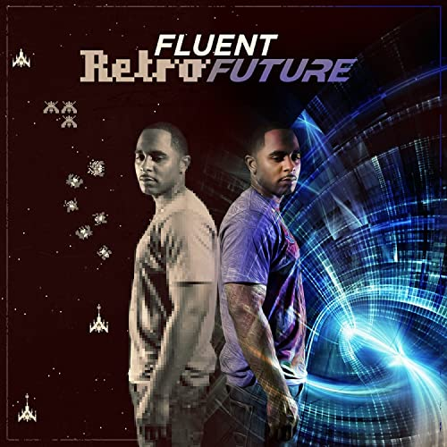 What You Want (feat  Meryl Webman) [Explicit] by Fluent on Amazon
