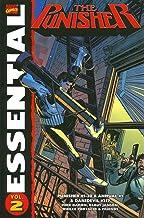 Essential Punisher, Vol. 2