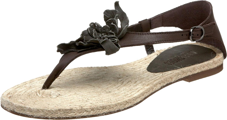 Nara shoes Women's Penny Sandal