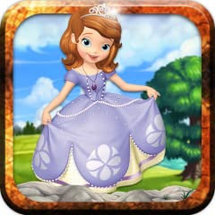 The mission of the prince is to defeat the evil demons to save the Princess.