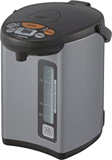 Best oxo water boiler Reviews