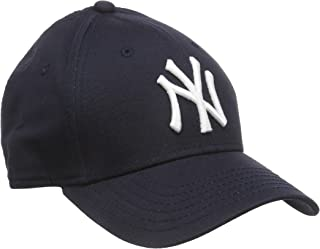New Era 10877283 MLB Basic 9 Forty - Gorra de béisbol para