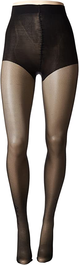 Dragon Sheer Tights