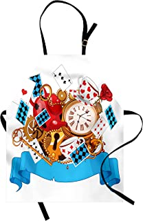 Best alice and wonderland teapot Reviews