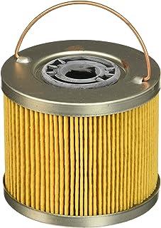 Baldwin Heavy Duty PF598-30 Fuel Filter,2-3/4 x 3-7/32 x 2-3/4 In