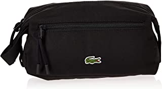 Lacoste Mens Toilet Bag