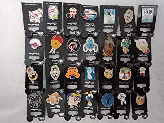 Best disney pins hong kong disneyland Reviews
