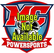 FMF Gnarly Pipe Woods for Kawasaki KDX200 KDX220 95-06 020057