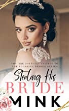 Stealing His Bride