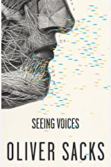 Seeing Voices Kindle Edition
