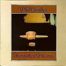 Best forgotten dreams song Reviews