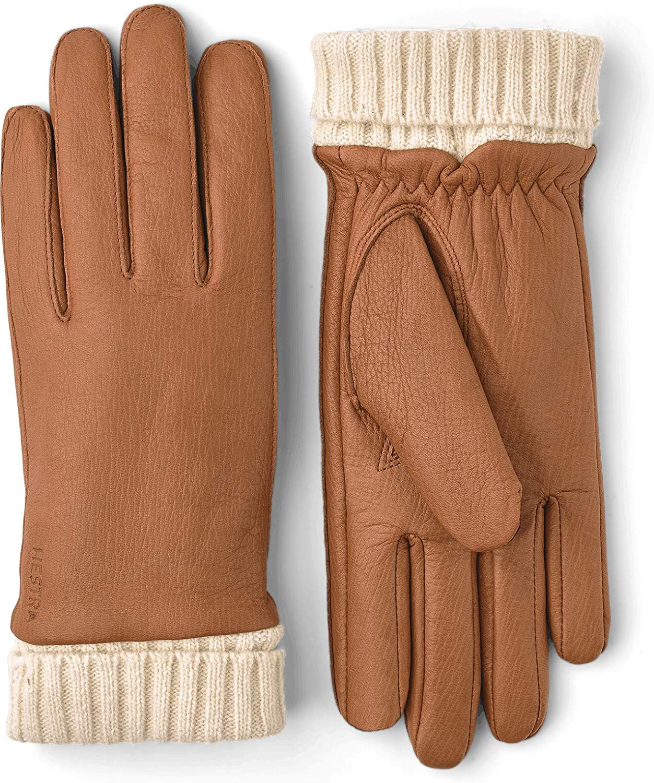 Hestra Liv Glove