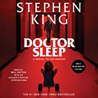 Deals on Atom Tickets: Extra $5 Off w/buy 2 Tickets Towards Doctor Sleep