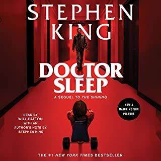 Best doctor sleep for sale Reviews