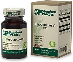 Best marco pharma lymphonest Reviews