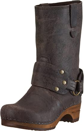 Sanita Mohawk Boot Women's Boots 452203