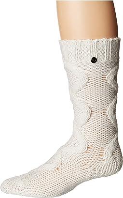 Socks Play