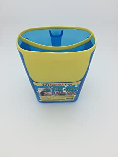 Shampoo Rinse Cup BLUE by SC Products