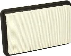 Bosch Workshop Air Filter 5119WS (Mazda)