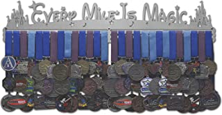 Allied Medal Hangers - Every Mile is Magic - Multiple