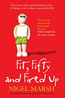 Best fit, fifty and fired-up Reviews