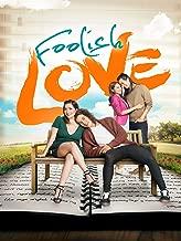 foolish love movie 2017