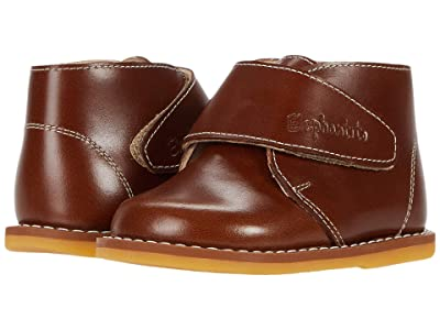 Elephantito Bootie (Toddler) (Apache) Kid