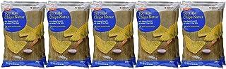tegut... Tortilla Chips, Natur, 10er Pack 10 x 200 g