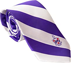 phi gamma delta necktie