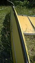 Kayak Keel Guard 5 Feet Long 4