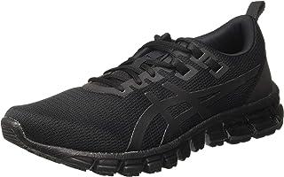 ASICS Gel-Quantum 90 Road Running Shoes for Men