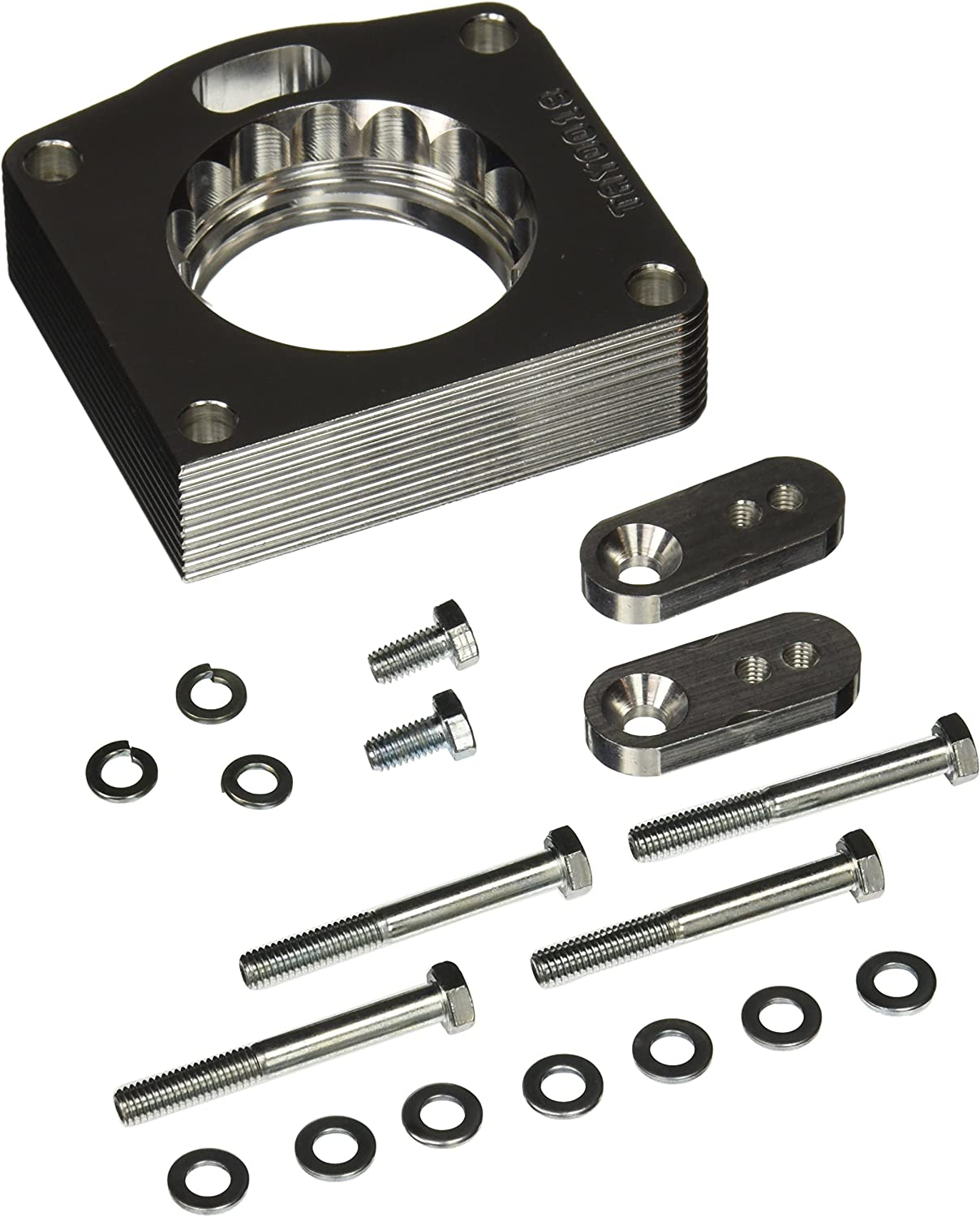 Taylor Cheap mail order specialty store Cable 30015 Power Max 67% OFF Tower Body Spacer Throttle