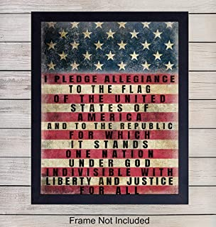 Best pictures of veterans day posters Reviews