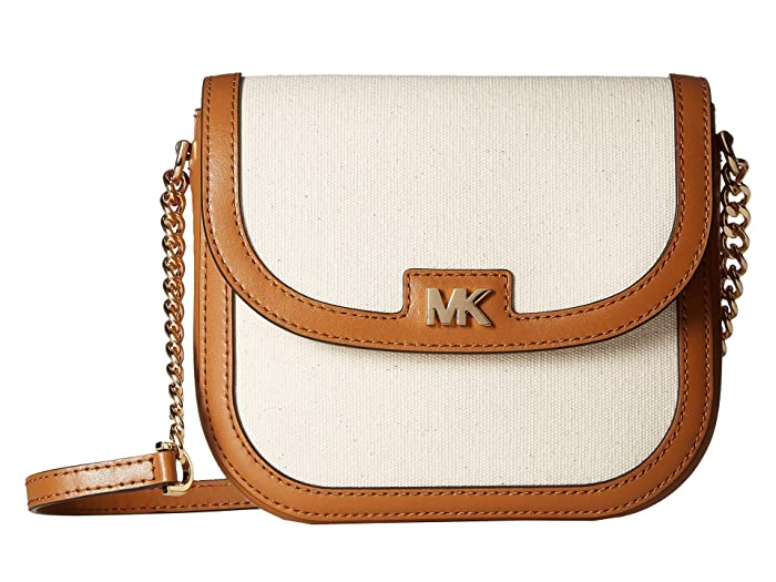 cross body bag for short girls