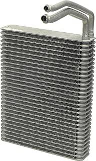 UAC EV 939736PFXC A/C Evaporator Core