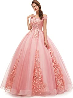 quinceanera dresses under 200 dollars