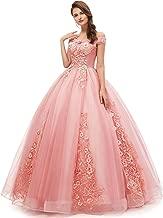 princesa quinceanera