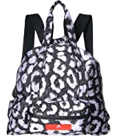 adidas by Stella McCartney - Gymsack P