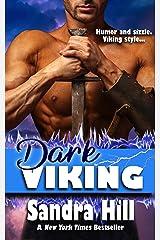 Dark Viking: Viking Navy SEALs, Book 7 Kindle Edition