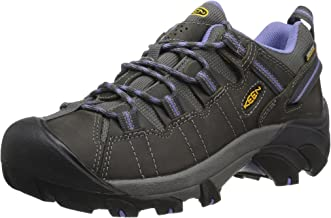 Best keen womens shoes clearance Reviews