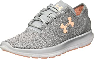Under Armour Speedform Slingride Women's Training Shoes