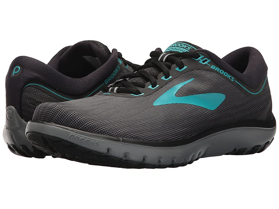 fb3bf886906 Brooks - Women s Running Shoes . Sustainable fashion and apparel.