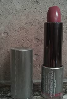 Sally Hansen Natural Beauty Color Comfort Lipstick Inspired By Carmindy, #1030-13 Rose Bloom.
