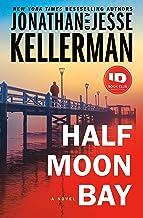 Half Moon Bay: A Novel (Clay Edison Book 3) PDF